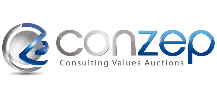 Unser Name und unser Logo